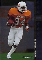 2012 SP Authentic Football Insert/Parallel Singles (Pick Your Cards)
