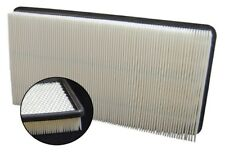 Air Filter-VIN: W Prime Guard PAF4731