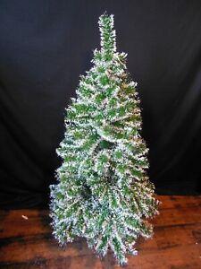 Homcom Christmas Trees For Sale Ebay
