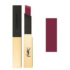 YSL Yves Saint Laurent Matte Lipstick - The Slim No 16 Rosewood Oddity