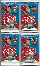 2018 Topps Series 2 Baseball Pack 12 Cards per Ronald Acuna Jr Rc?