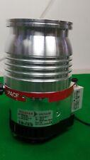 Pfeiffer Hipace 300M Turbo Molecular Pump TMP Vacuum