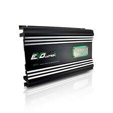 3,200 Watt 2 Channel SMD Class AB Power Amplifier EV294