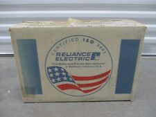 Reliance Electric P48H1301R