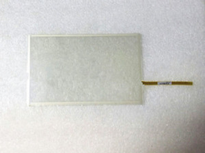 One For AMT 9545 AMT9545 7-inch 4wire Touch Screen Glass Panel #9