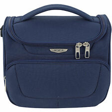 Samsonite Beauty-Cases aus Polyester