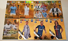 Panini FIFA 365 2019 ☆☆☆ INVINCIBLE / LEGEND / TOP MASTER/ LTD EDITION / RARE☆☆☆