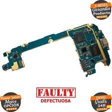 Placa Base Defectuosa Samsung Galaxy S3 Neo GT I9301i Original Faulty