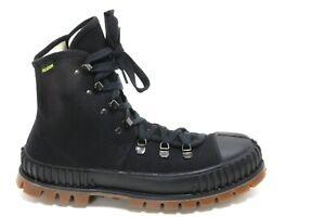404 Schnürschuhe Scouts Desert Sneaker Pampa High Palladium Pallashock Knock 40