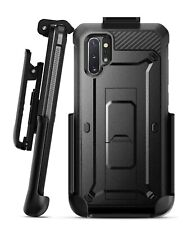 Belt Clip Holster for Supcase Unicorn Beetle Pro Case - Galaxy Note 10 Plus