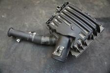 Air Cleaner Filter Box Flow Sensor Assembly 13717640728 Oem Bmw i8 2014-17