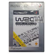 Videojuegos de carreras Sony