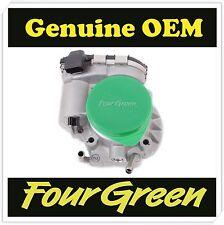 Genuine Throttle Body for Hyundai Kia 2006 - 2012 2.4L 2.0L OEM New[3510025400]