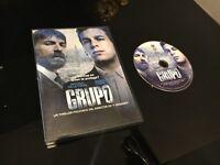 Gruppo 7 DVD Antonio Della Torre Mario Casas