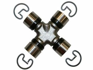 For 1955-1965 Rolls Royce Silver Cloud Universal Joint 73475CP