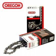 "3X Oregon 28/"" Chainsaw Skip Chain 3//8/"" Pitch 0.050 Gauge 91Drive Links 72JGX091G"