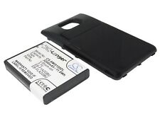 Cameron Sino Battery For Samsung Galaxy S II,Galaxy S2,GT-I9100