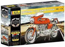 Maquette à assembler LAVERDA 750 1/8eme - Heller