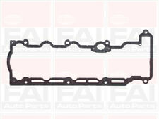 ROCKER COVER GASKET FOR OPEL FRONTERA B RC863S OEM QUALITY