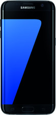 Samsung Galaxy S7 Edge 32GB + TV Samsung UE32J4500 Nuevo 2 Años Garantía