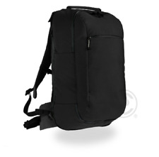 Crye Precision - EXP 2100 Pack - Tactical Backpack - Black