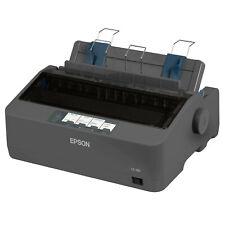 EPSON LQ-350 24 AIGUILLES 80 COLONNES IMPRIMANTE MATRICIELLE