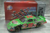 Bobby Labonte #18 Interstate Batteries 2003 Monte Carlo 1:24 Action Die Cast Car