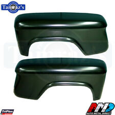 55-66 for Chevrolet STEPSIDE PickUp Truck REAR Bed Side FENDER Flare - RH AMD