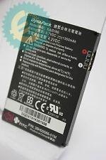 HTC BA s210 batteria adatto a HTC/QTEK HTC TyTN II, KAISER, p4550 MDA Vario III...