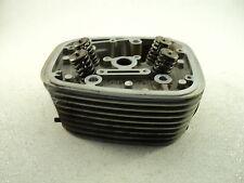 BMW R1150 R 1150 #7520 Right Cylinder Head