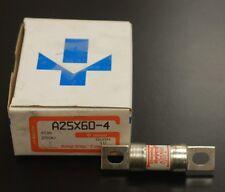 A25X60-4 **BOX OF 10**
