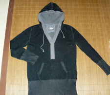 Cecil Damen-Pullover aus Baumwollmischung