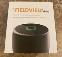 Climate Fieldview Drive Module Farming Bluetooth Data Collection Field Analyzer