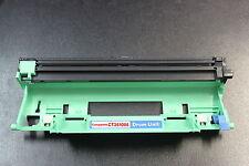 1 x  CT351005 compatible  drum unit  for Xerox DPP115b CT202137 printer