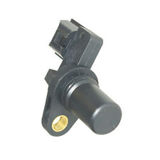 Forecast Products 96038 Cam Position Sensor