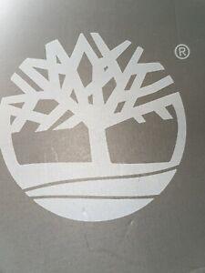 timberland premium waterproof boot light beige nubuvk