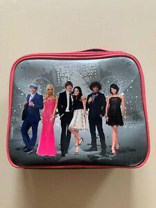 Disney High School Musical Lunch bag