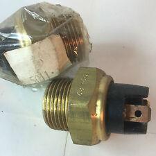 Car Radiator Fan Switch Renualt Traffic Twingo Nottingham Intermotor 5011 Nos