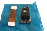 PS2 Replacement Laser Lens + Ribbon Cable PlayStation 2 FAT KHS-400C