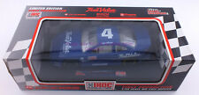 True Value Racing Champions IROC #4 Blue Dodge - Right Out Of Carton PRISTINE