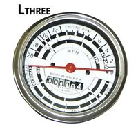 Tachometer for Allis  Chalmers AC