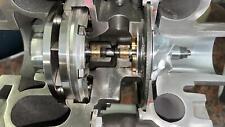 Turbolader 2823127000
