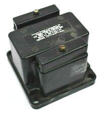 SIEMENS 15-172-771-007 POTENTIAL TRANSFORMER 480V