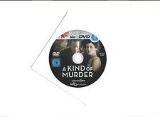 DVD TV Movie Edition 20/2019 A Kind of Murder