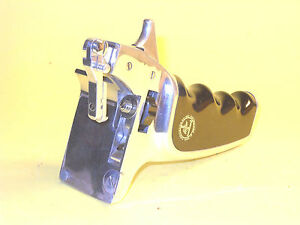 Bolex-Paillard Pistol Grip for B-8 and C-8 in extremely good condition!