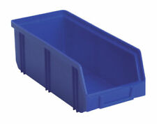 Set di utensili manuali blu Sealey per il bricolage e fai da te