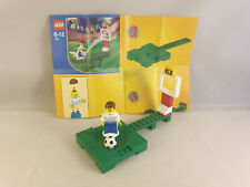 Lego Sports - 1430 Small Soccer Set 3