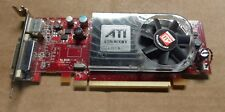 ATI Radeon Graphics video card P/N 102B6290200 000001 109-B62941-00