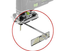 Festool recinto laterale parallelo | PA-PS/PSB 300 Trion Jigsaw | 490119