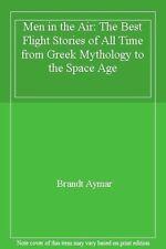 Hardback Transport Books in Greek